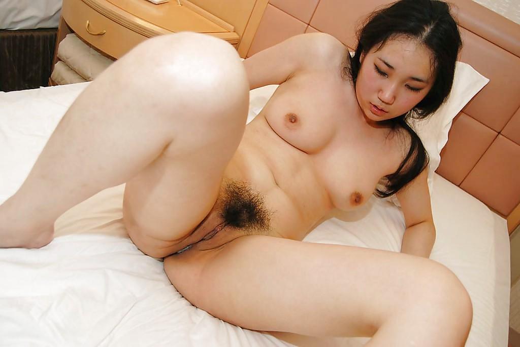 Жительница Токио переспала с супругом - фото #15