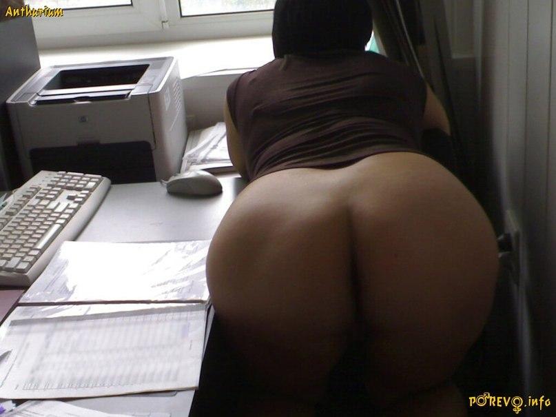 Дамам в возрасте нравятся все виды секса - фото #24