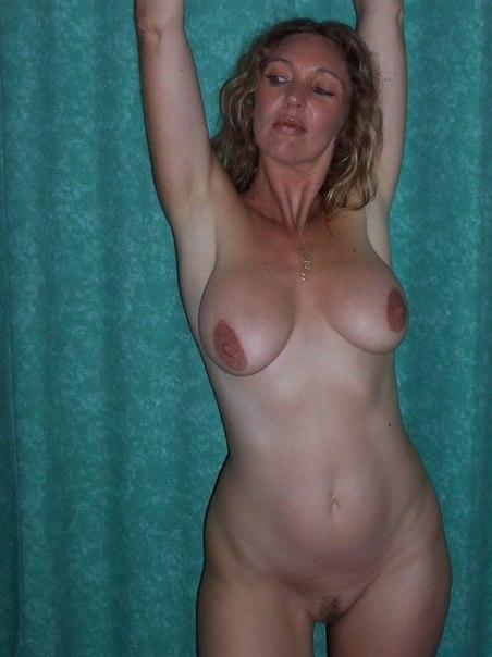 Пышные зрелки сильно хотят секса - фото #5