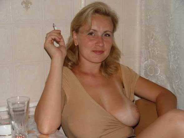 Пышные зрелки сильно хотят секса - фото #14