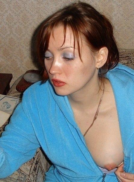Пышные зрелки сильно хотят секса - фото #17