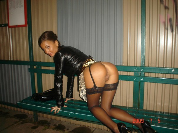 Женские влагалища готовы к домашнему сексу - фото #2