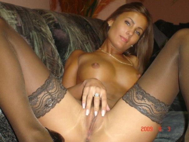 Женские влагалища готовы к домашнему сексу - фото #4