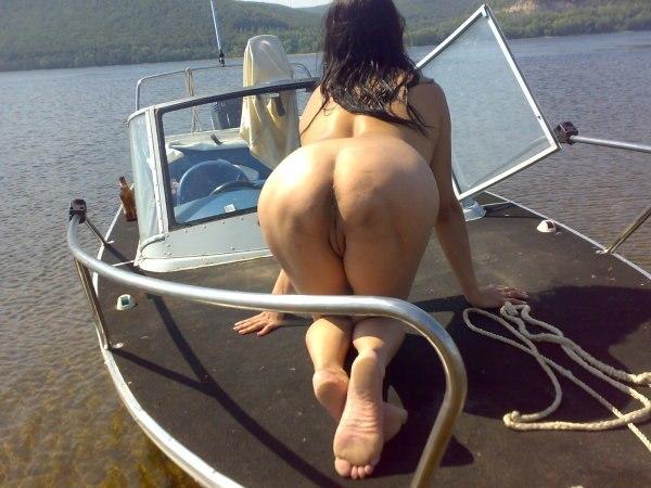 Женские влагалища готовы к домашнему сексу - фото #7